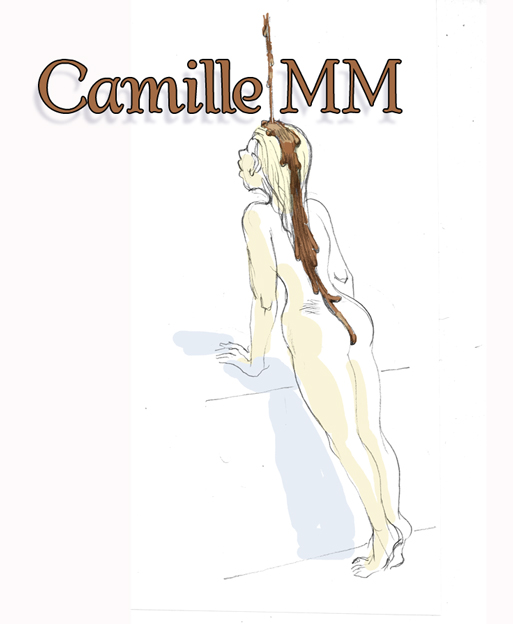 201011camille mm